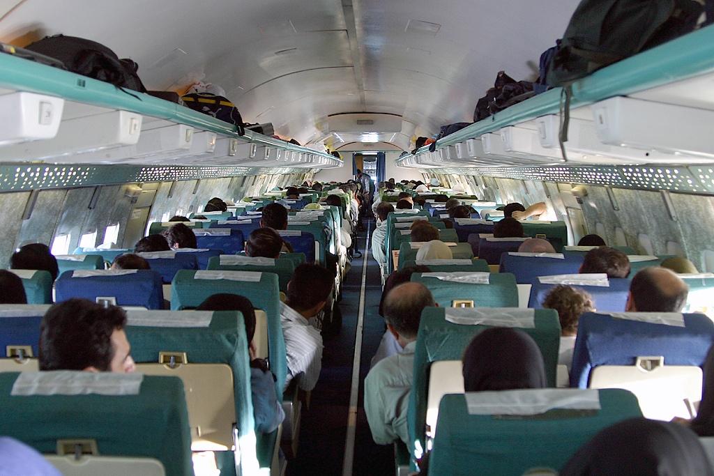 File:Boeing 707-3J9C, Saha Air AN0923419.jpg - Wikimedia ...
