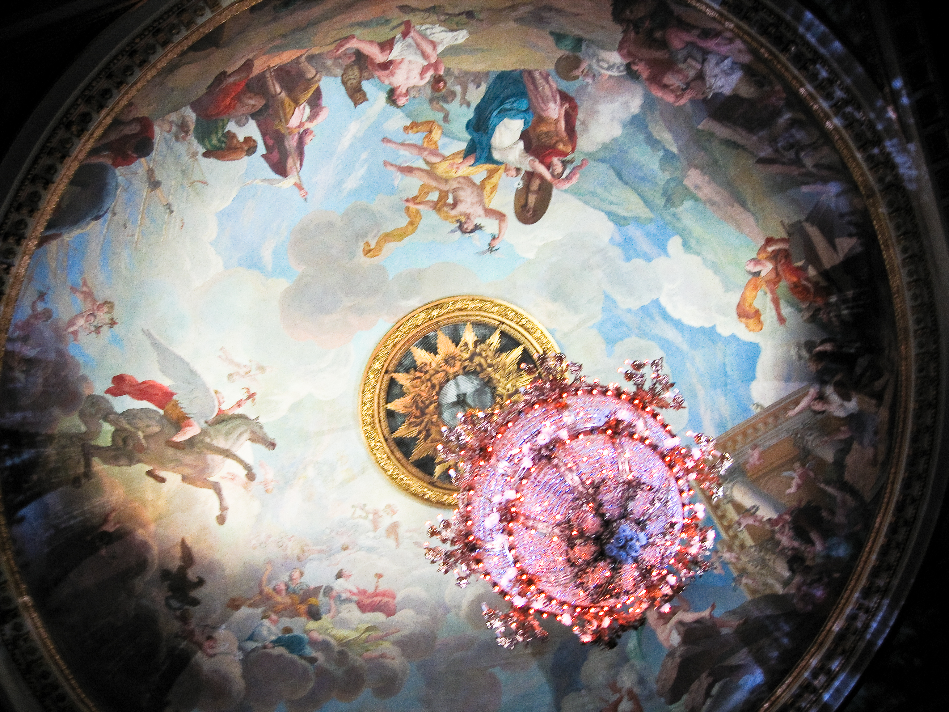 Bordeaux grand theatre-1.jpg