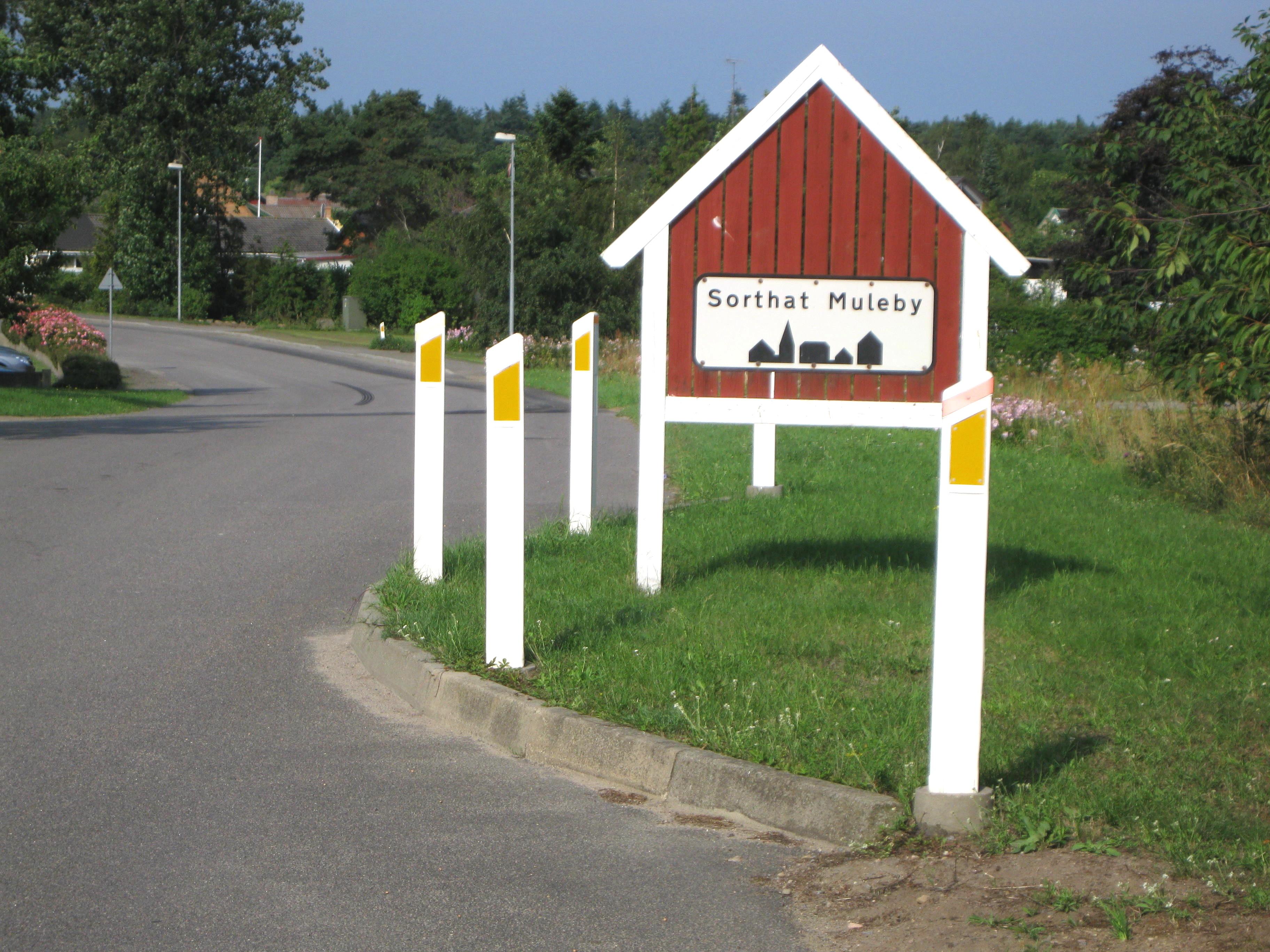 dansk luder dating bornholm