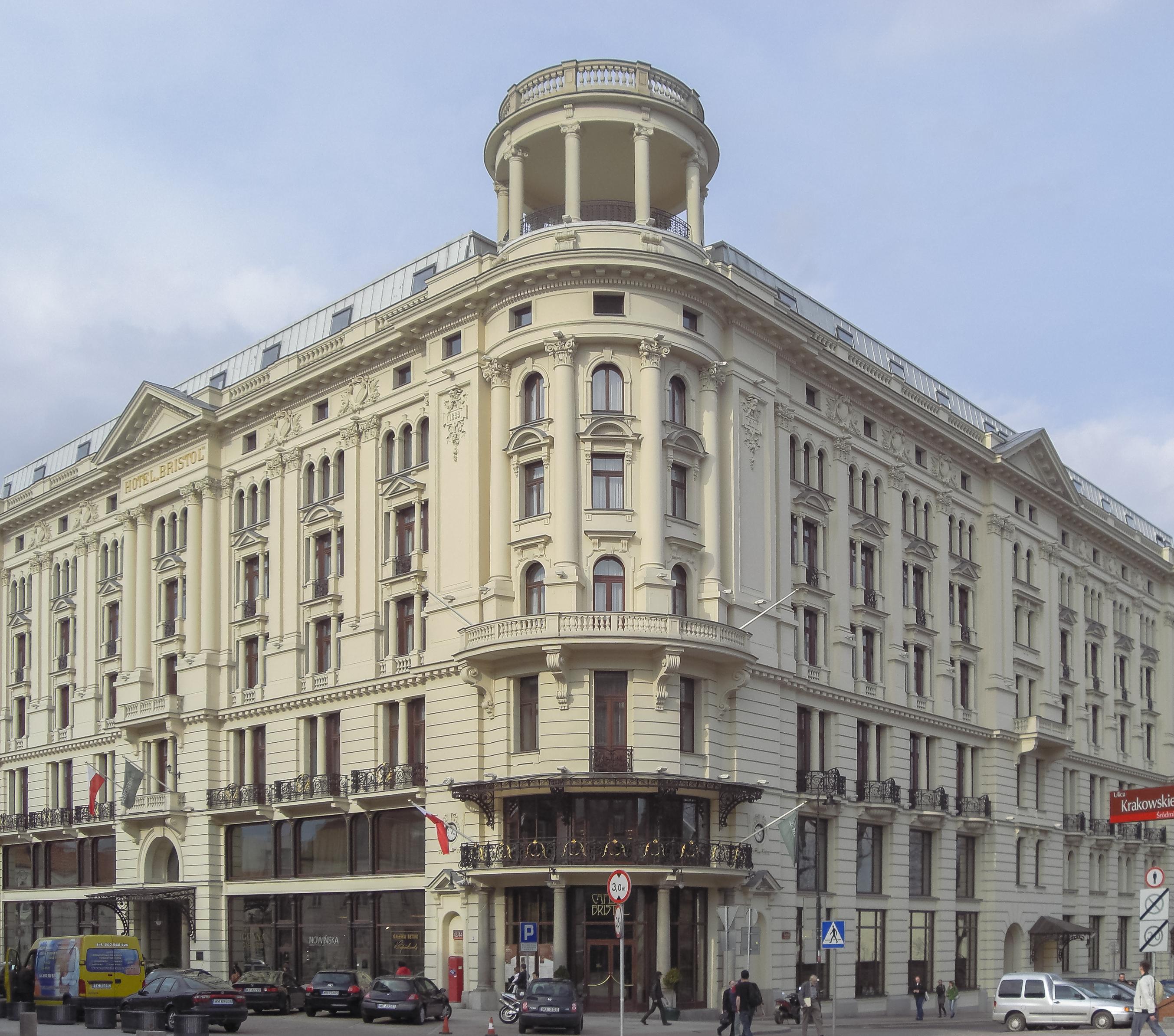 Www Hotel Bristol Gunneweg Bonn