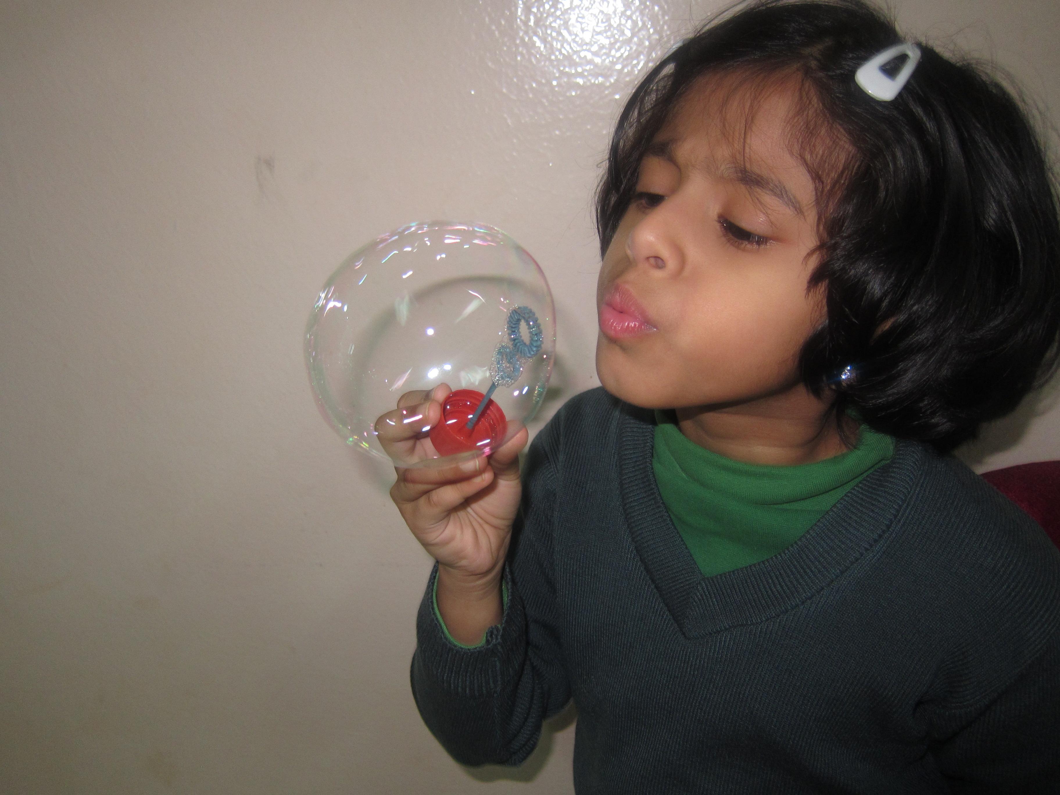 Bubble - കുമിള 04.JPG