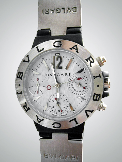 File bvlgari for Bvlgari watches