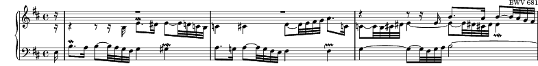 Bwv681-preview.png