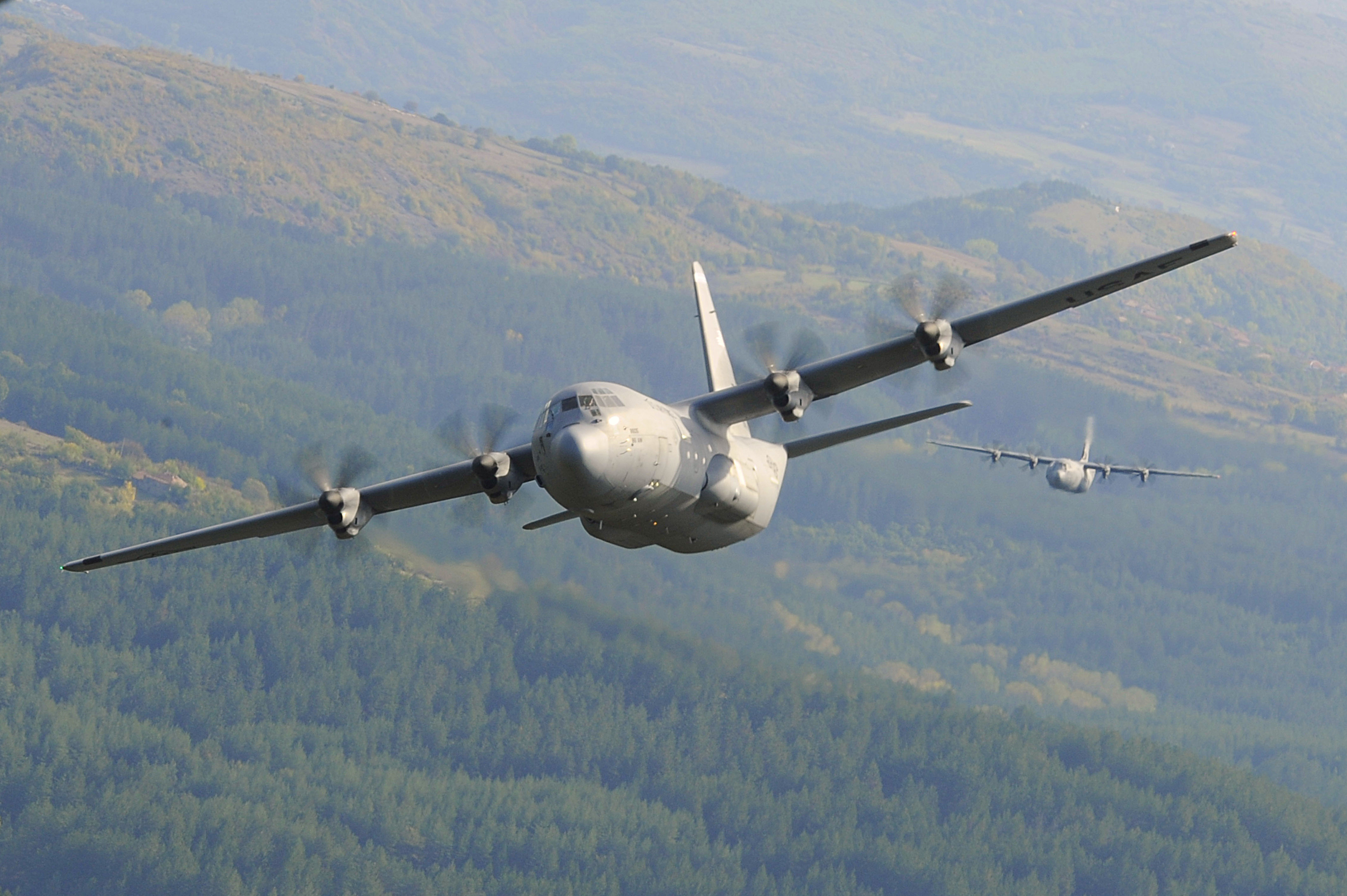 rc plane video with File C 130j Formation Low Level on Buyplaneparts additionally Rutanboomerang additionally File C 130J formation low Level together with 67998 Mh 47g Chinook furthermore Weird Looking Aircraft Dont Look Like Able Fly.