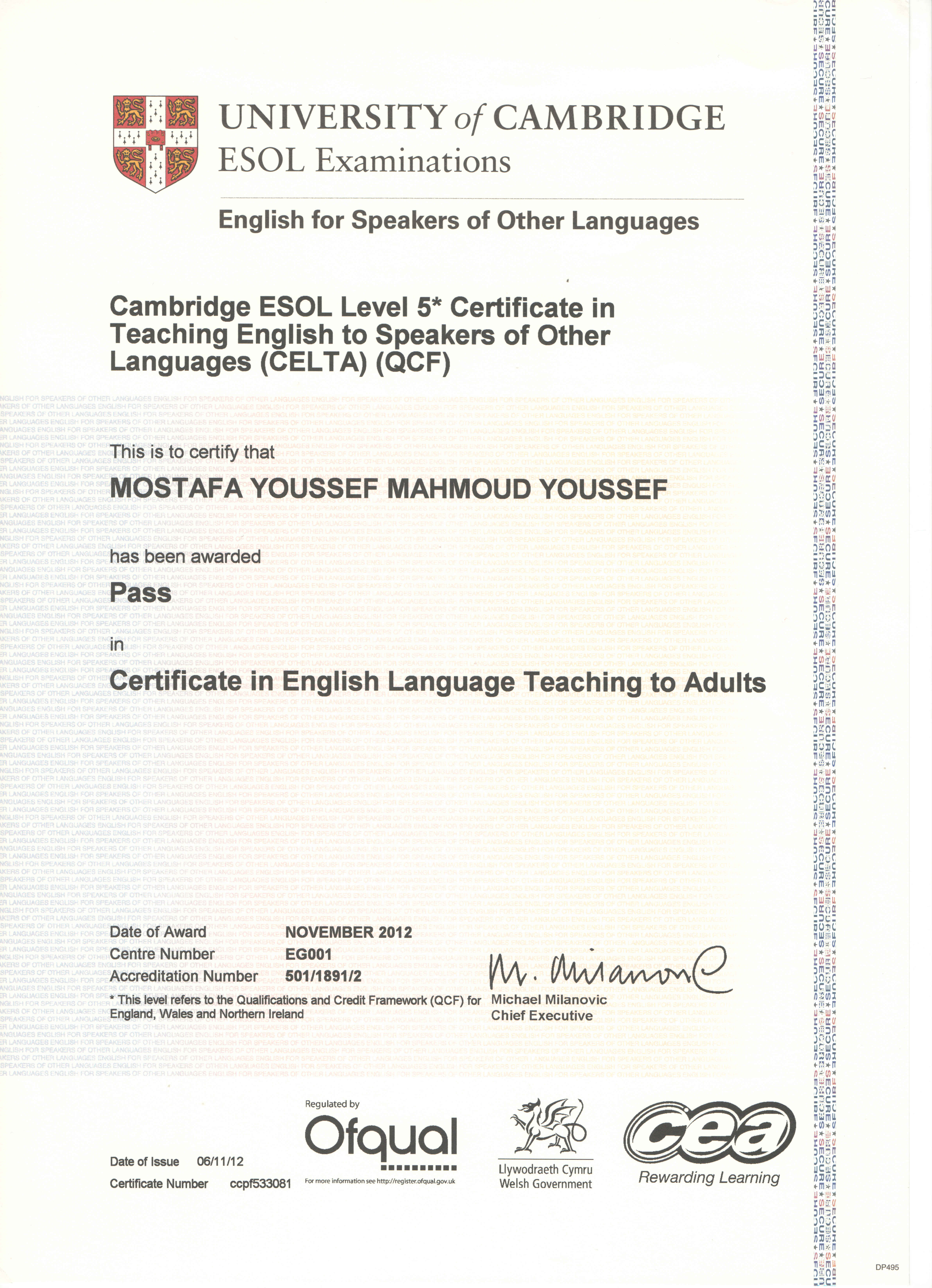 Celta wikipedia cambridge celta certificate 1betcityfo Images