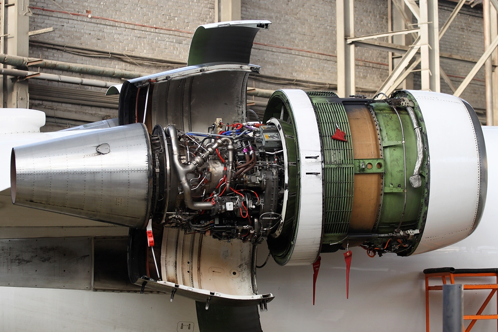 General electric aircraft engines pdf editor