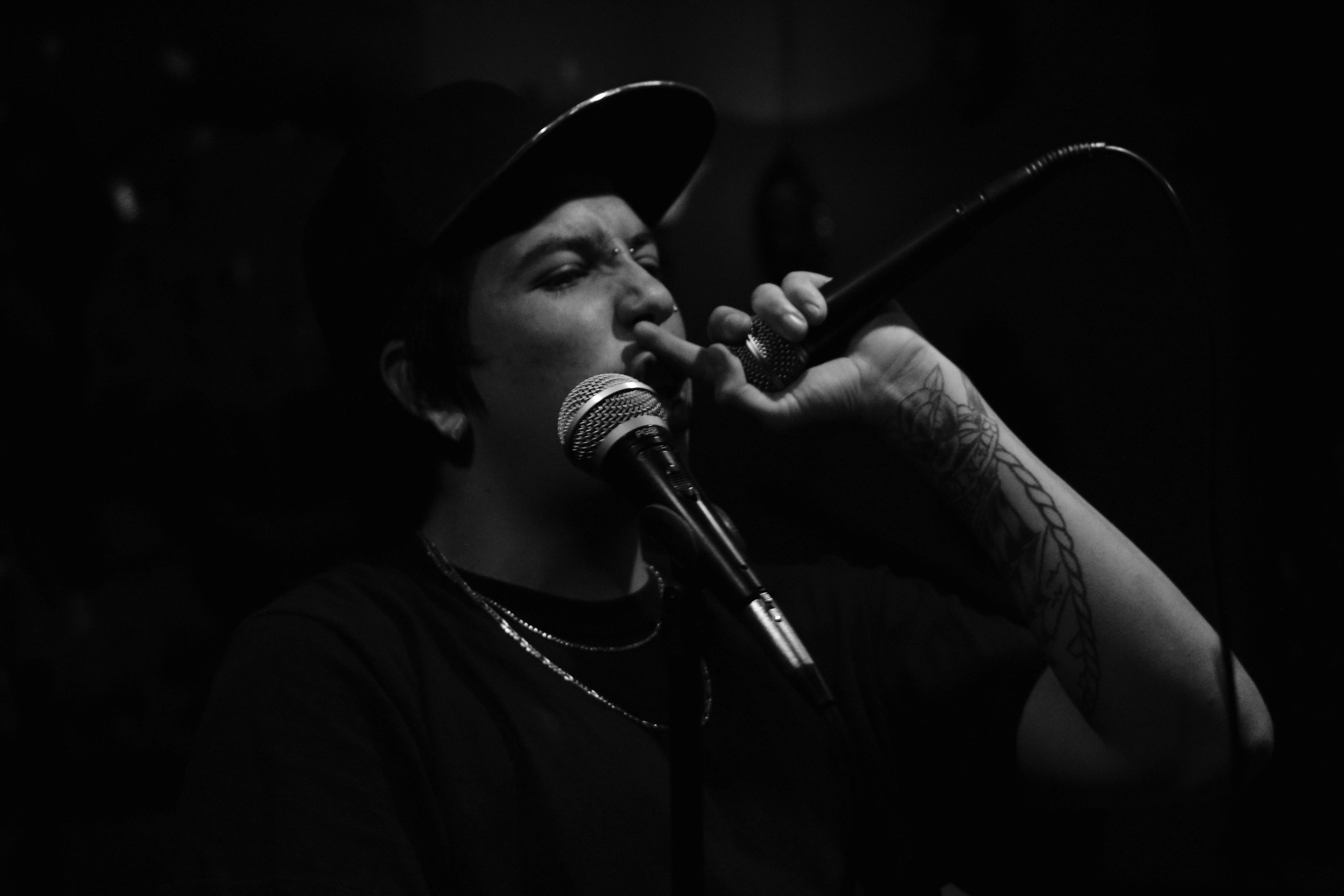 File:Cantando Hip Hop.JPG - Wikimedia Commons Cantando