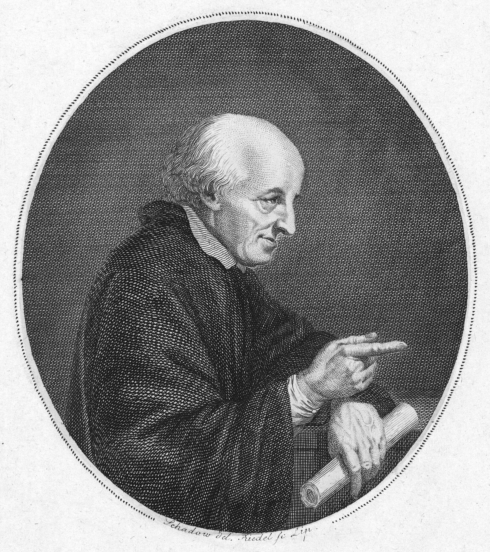 Johann Friedrich Fasch - Ingo Goritzki Oboensonaten - Oboe Sonatas - Sonatas Pour Hautbois