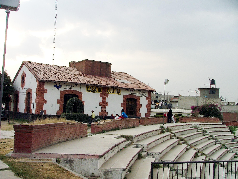Чиколоапан