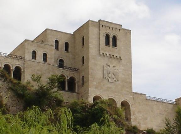 Castle_Eagle_Kruja.JPG