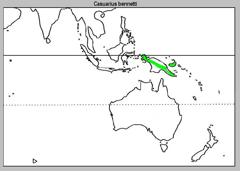 File:Casuarius bennetti Distribution.jpg