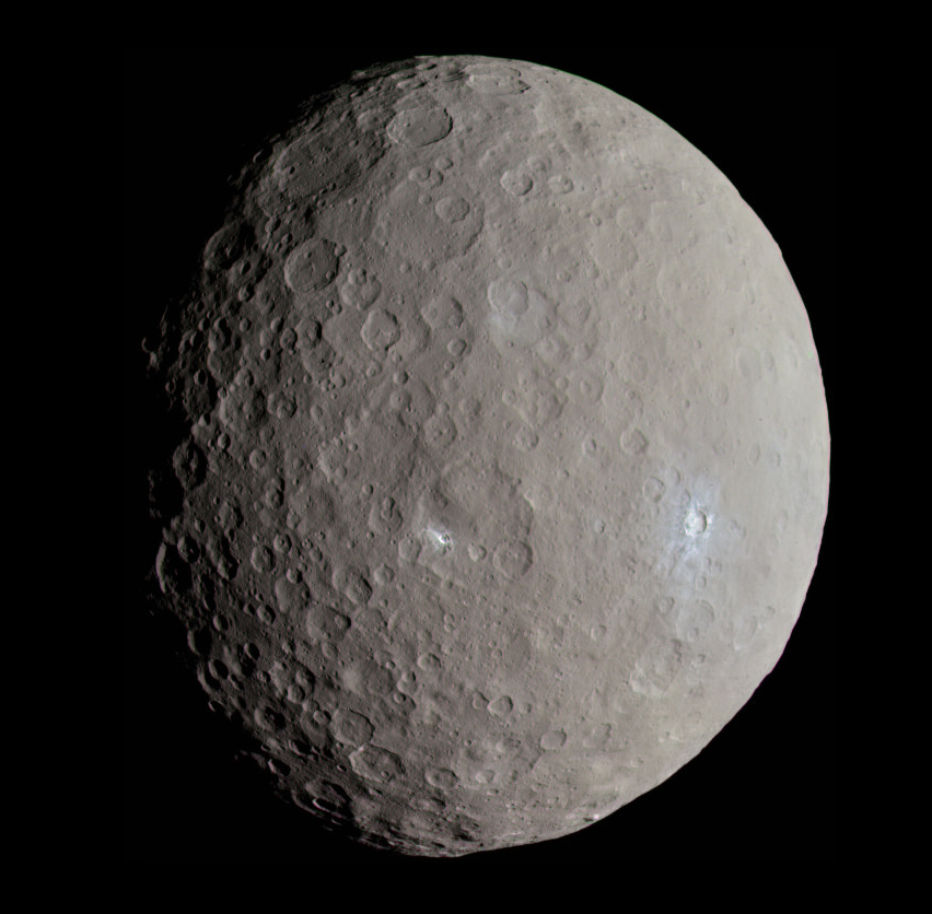 Ceres - RC3 - Haulani Crater (22381131691) (cropped).jpg