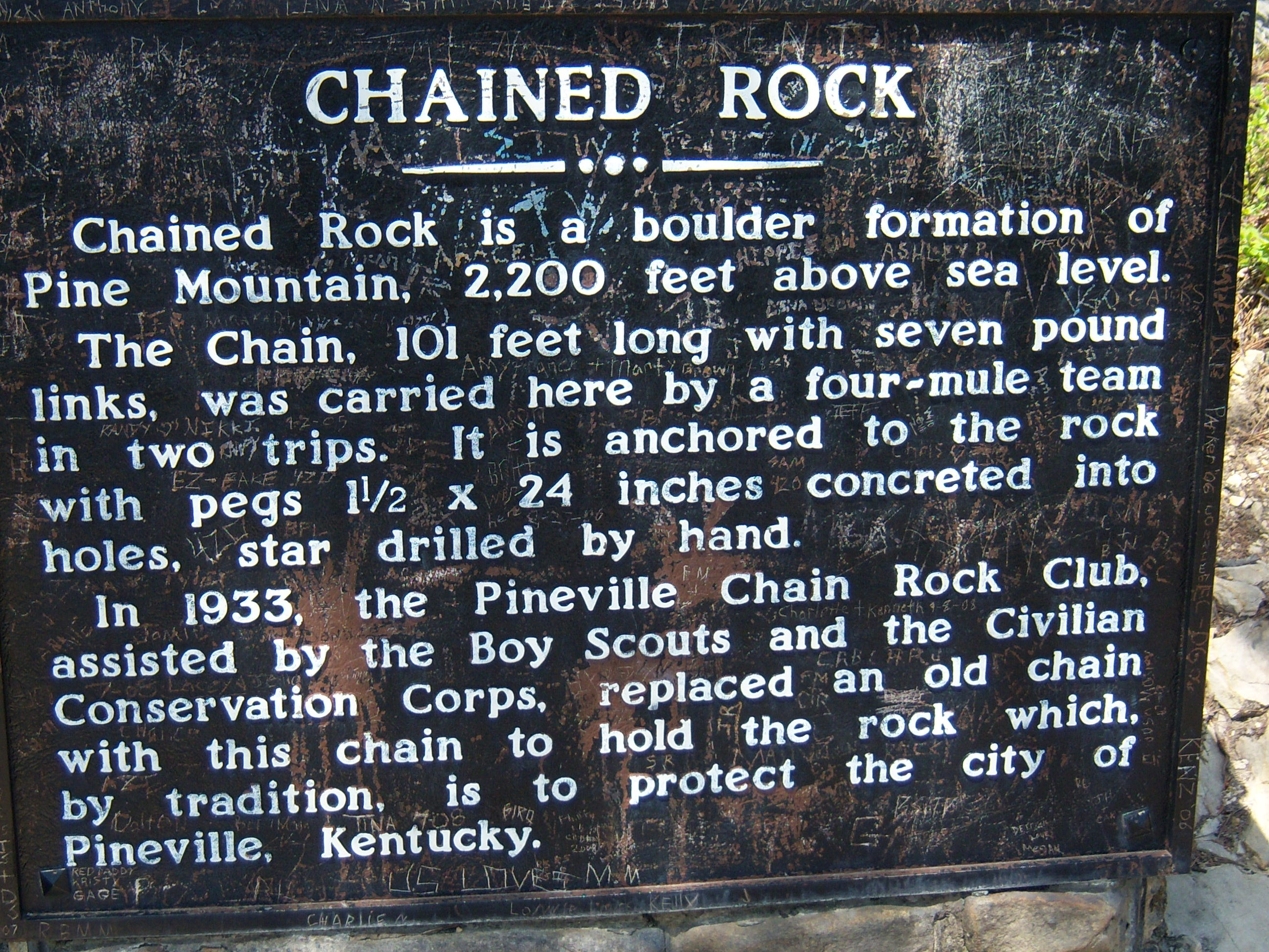 1000 Images About Kentucky On Pinterest Fort Knox Red River
