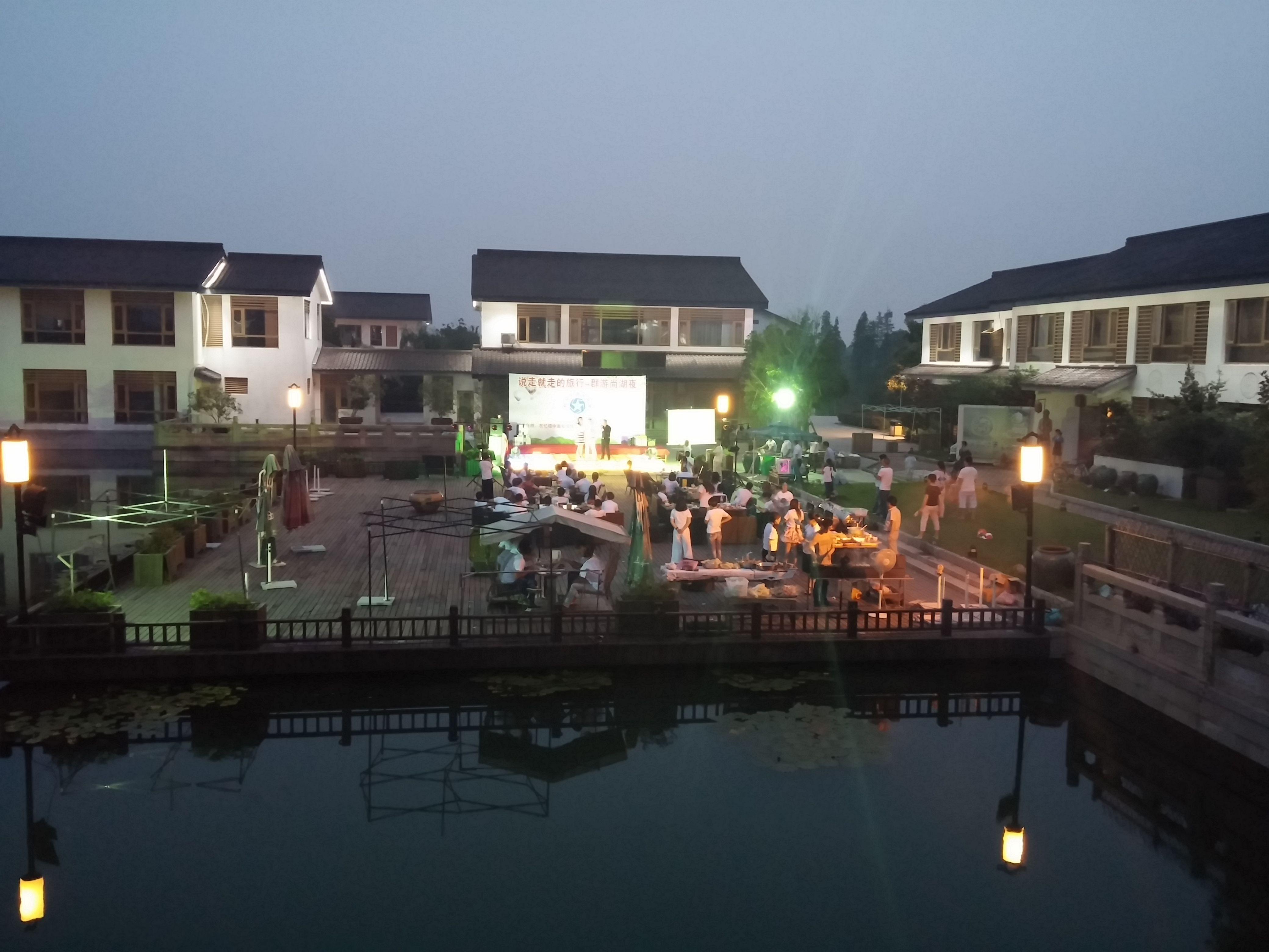 Changshu jiangsu china