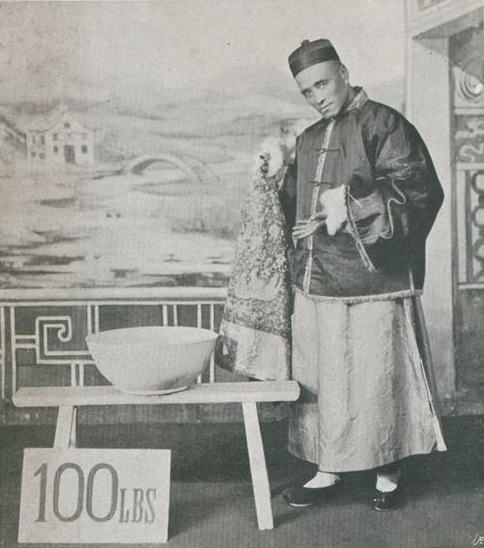 http://upload.wikimedia.org/wikipedia/commons/7/76/Ching_Ling_Foo.jpg