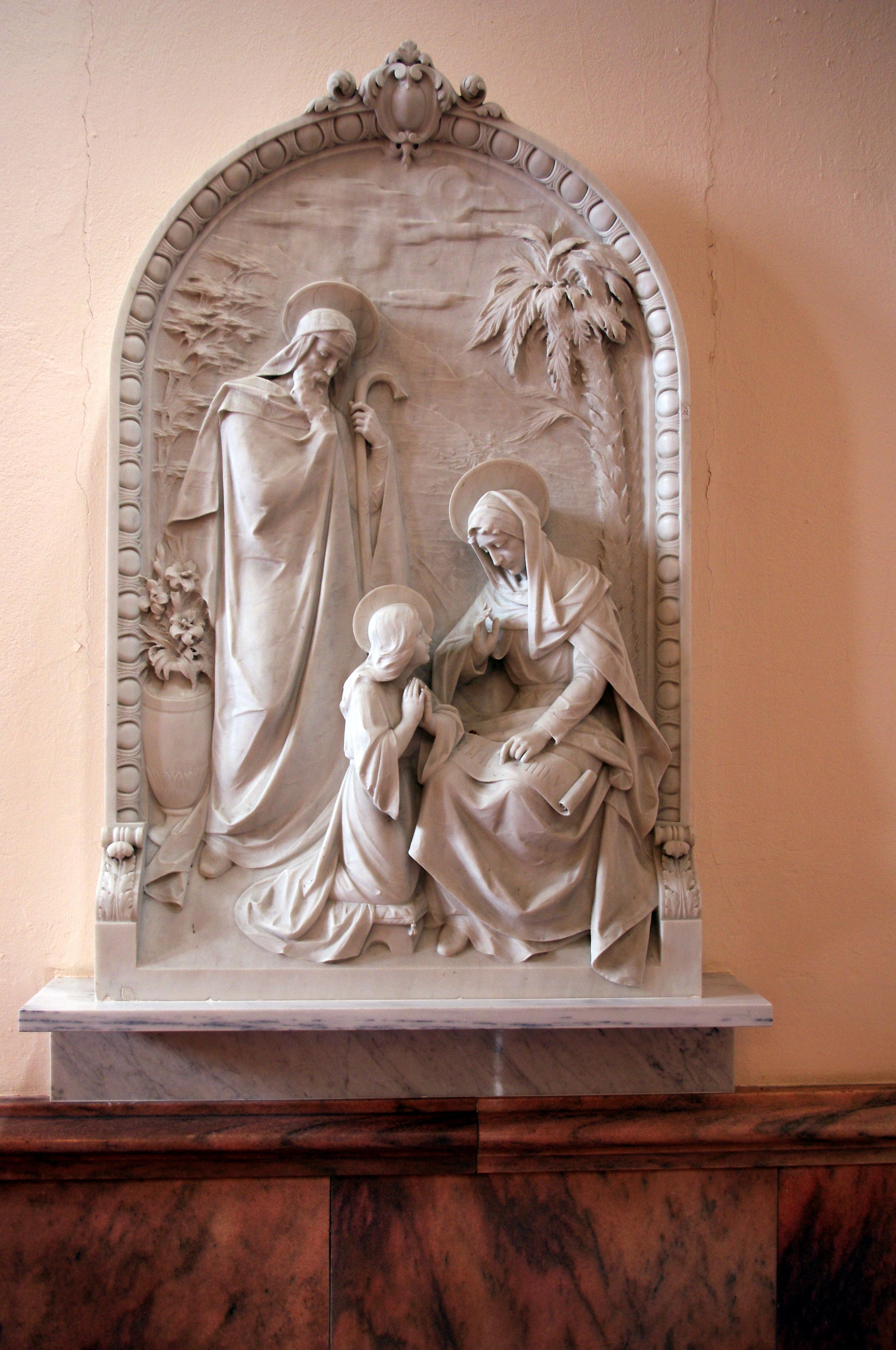 IndianaSaint Mary of the Woods Catholic Dating