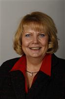 Cindy Winckler - Official Portrait - 84th GA.jpg