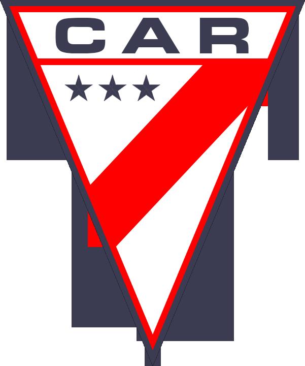 Club_Always_Ready_Escudo.png
