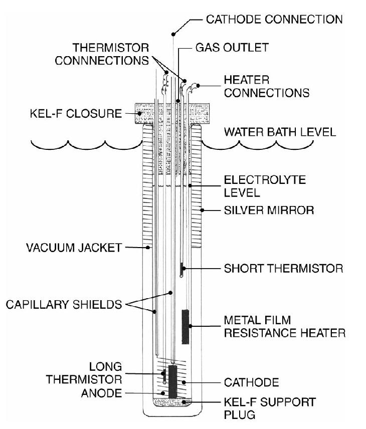 4 wire inter wiring diagram schematic dr caligari s cabinet march 2015  dr caligari s cabinet march 2015