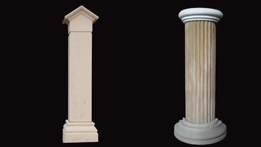 Programacioningenieriamecanicaupb grupo 1520 04 wikiversidad - Pilares y columnas ...