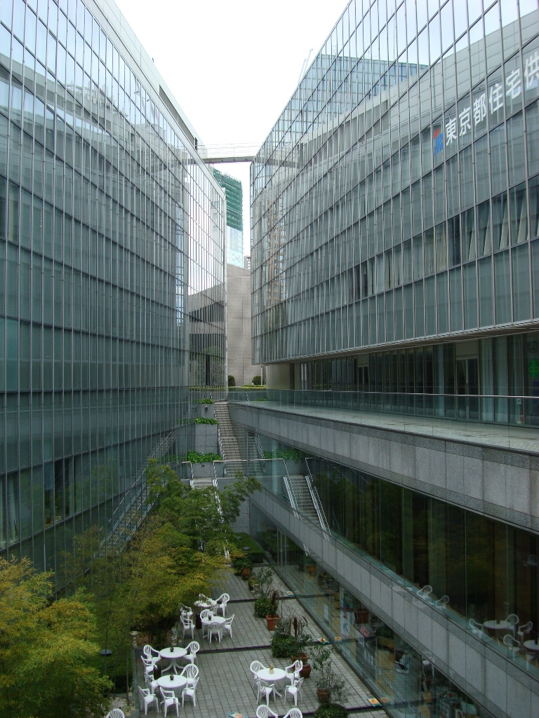 住宅 東京 供給 公社 都