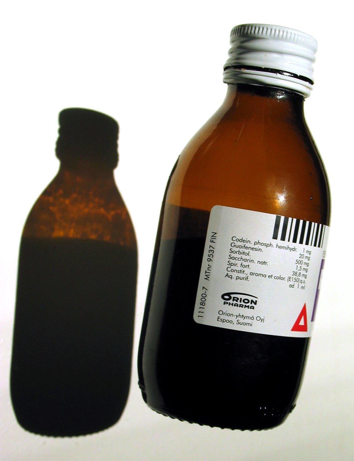 99 Wow Cocaine Lollipops Morphine Infant 12