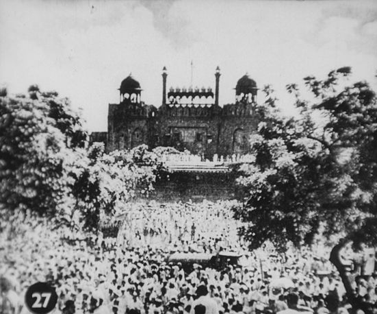 picture ppt on independence day of india before 1947 India - how was before 1947 and how is after 1947   the british monarchy survived mainly on land taxes and exports from india post independence .
