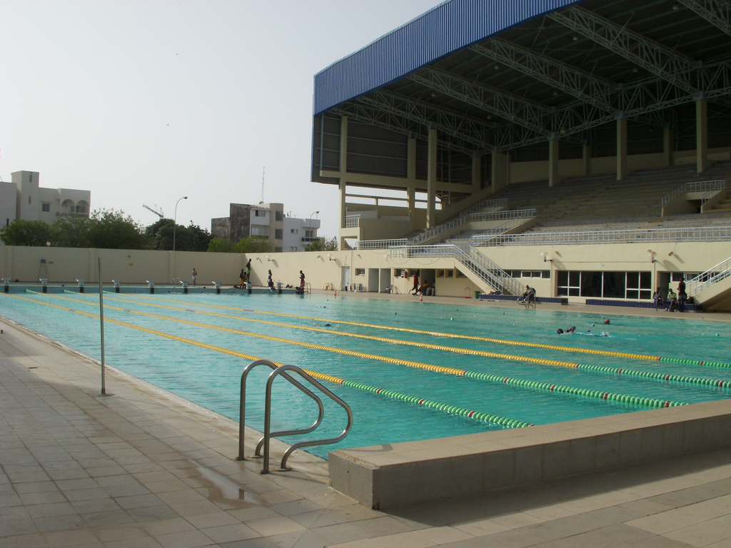 File wikimedia commons for Piscine sourceane