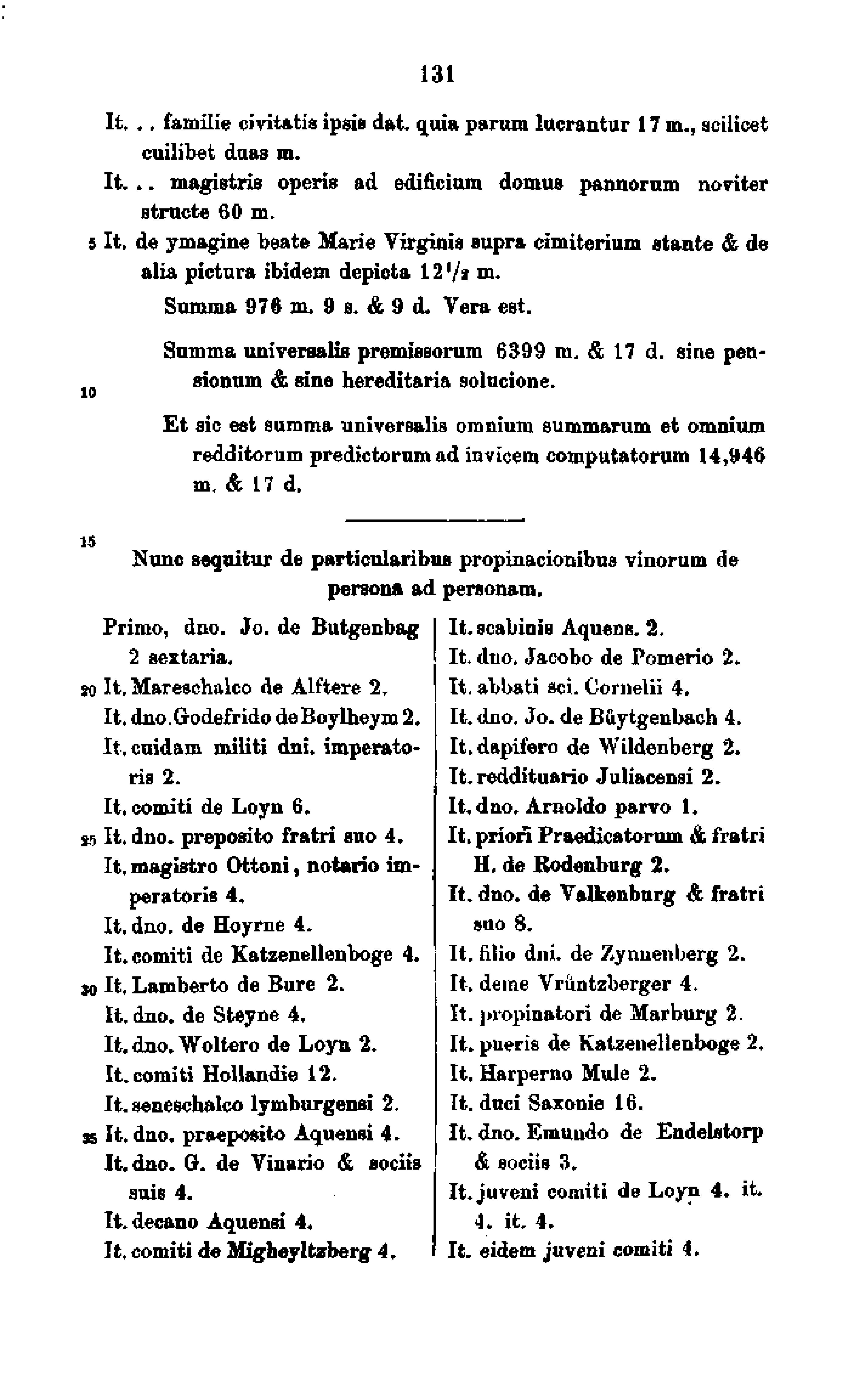 File:De Aachener Stadtrechnungen (Laurent) 144 jpg