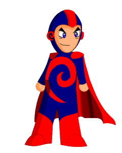 File:Debian mascot.png