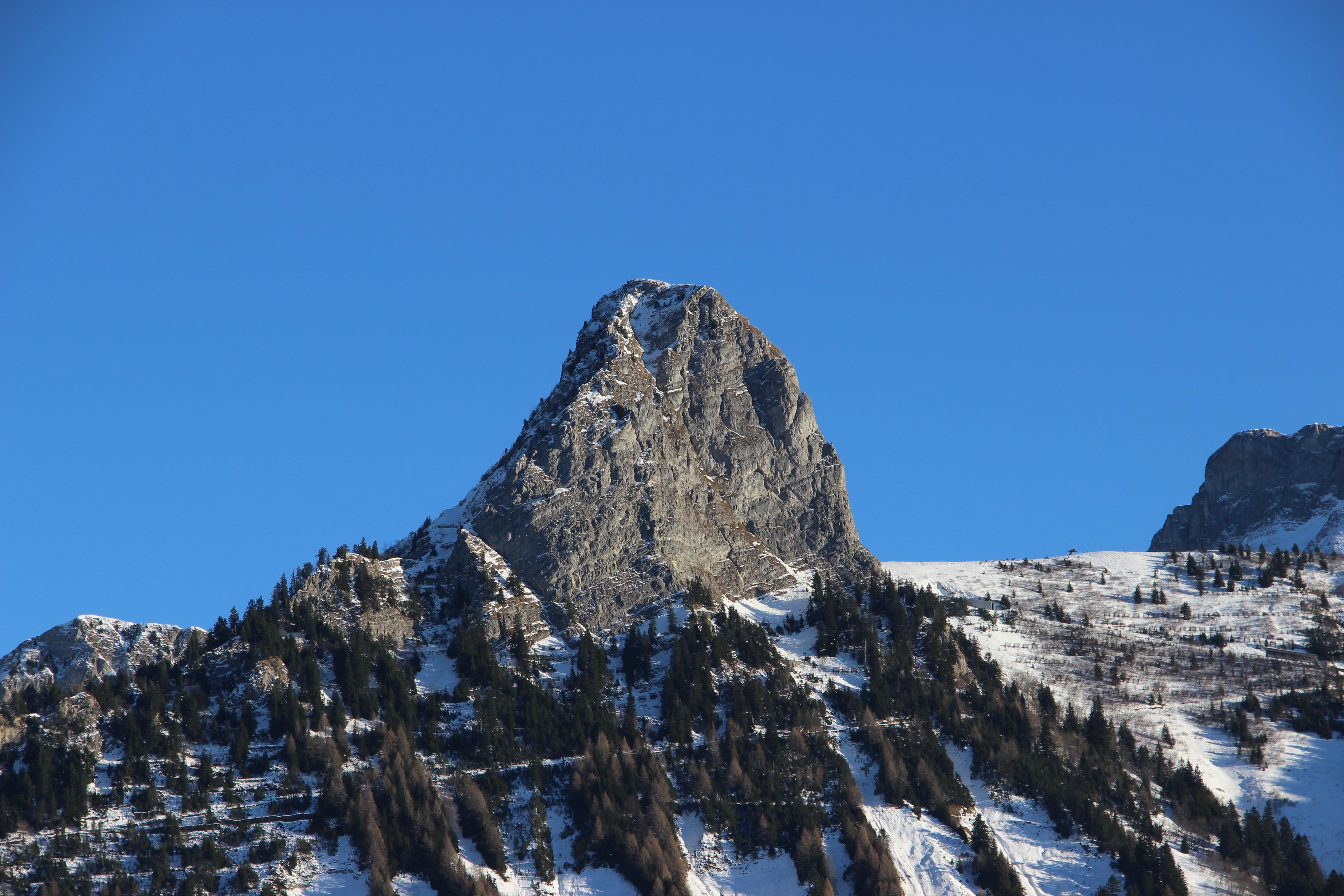 File:Dent de Jaman - panoramio (3).jpg