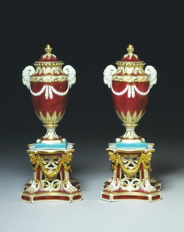Royal Crown Derby Wikipedia