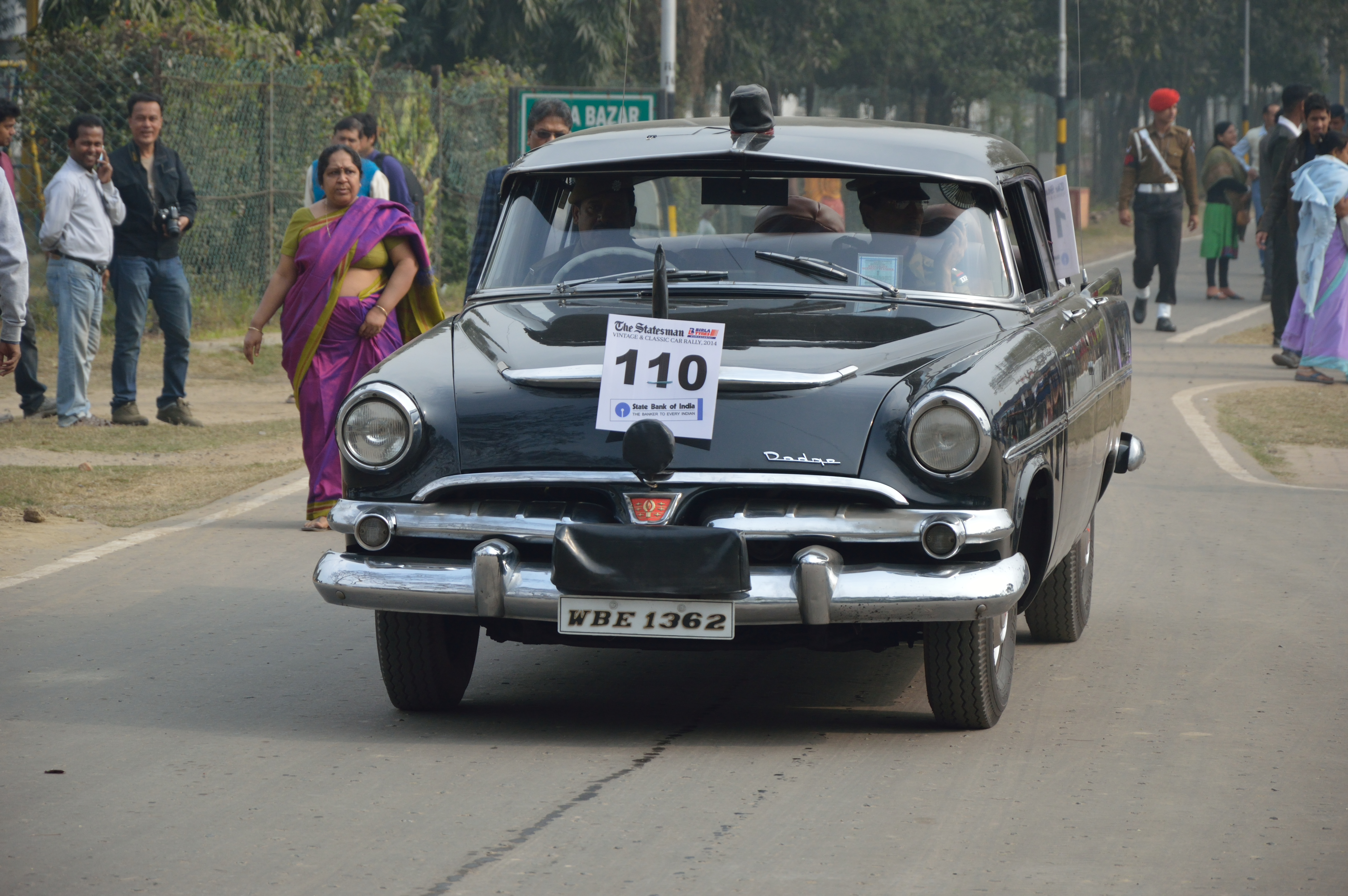 File dodge kingsway 1956 28 hp 6 cyl wbe 1362