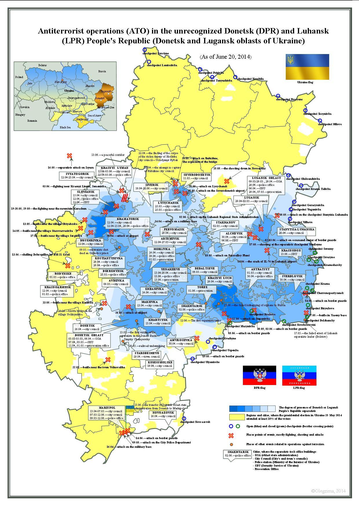 https://upload.wikimedia.org/wikipedia/commons/7/76/Donetsk_and_Luhansk_People_Republics_en.jpg