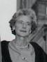 Dorothy MacMillan.jpg