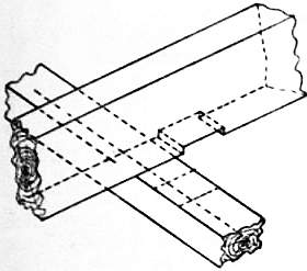 EB1911 Carpentry - Fig. 6 - Notching Joint.jpg