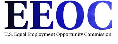 Eeoc logo2