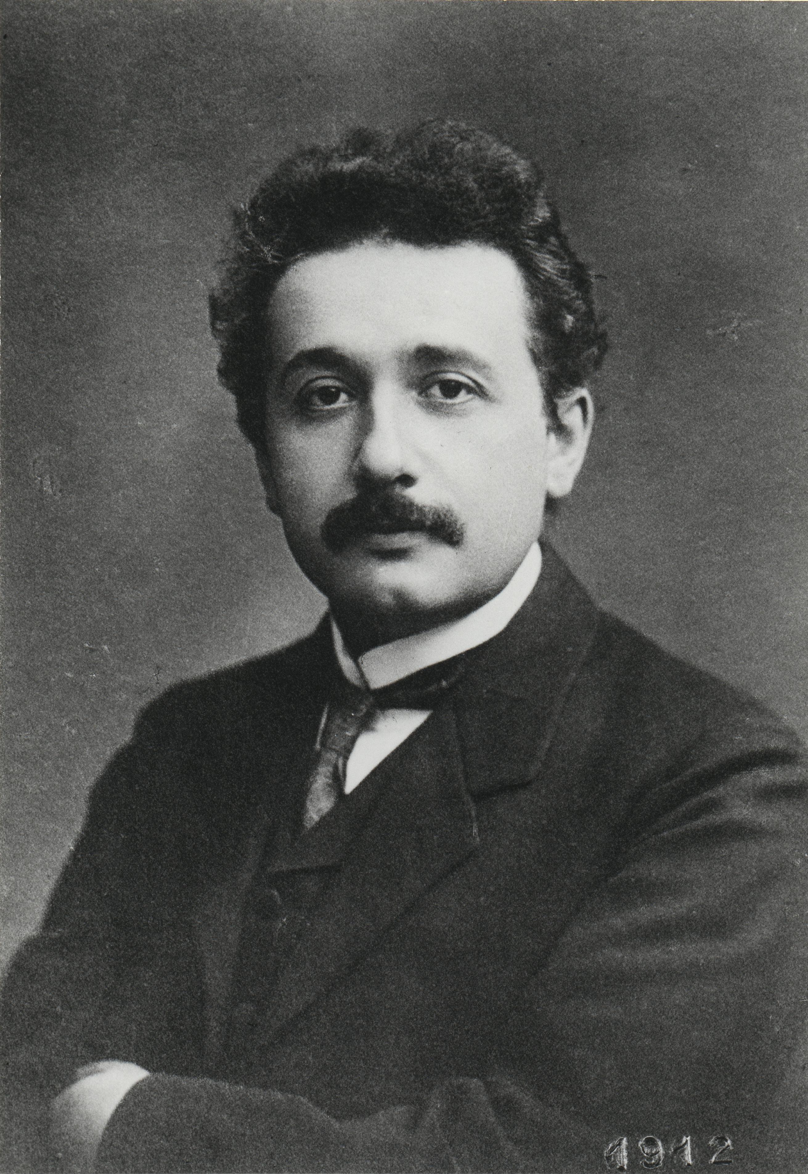 Prêmios E Honrarias Recebidos Por Albert Einstein Wikipédia A Enciclopédia Livre