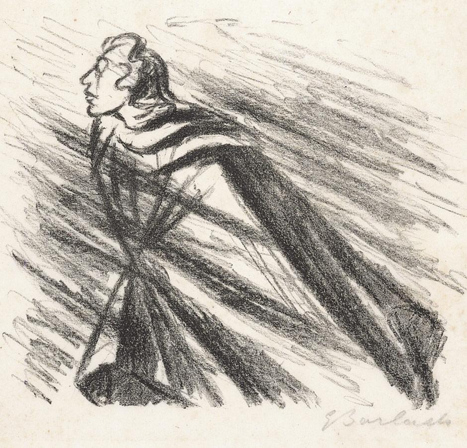 Sybille Raider