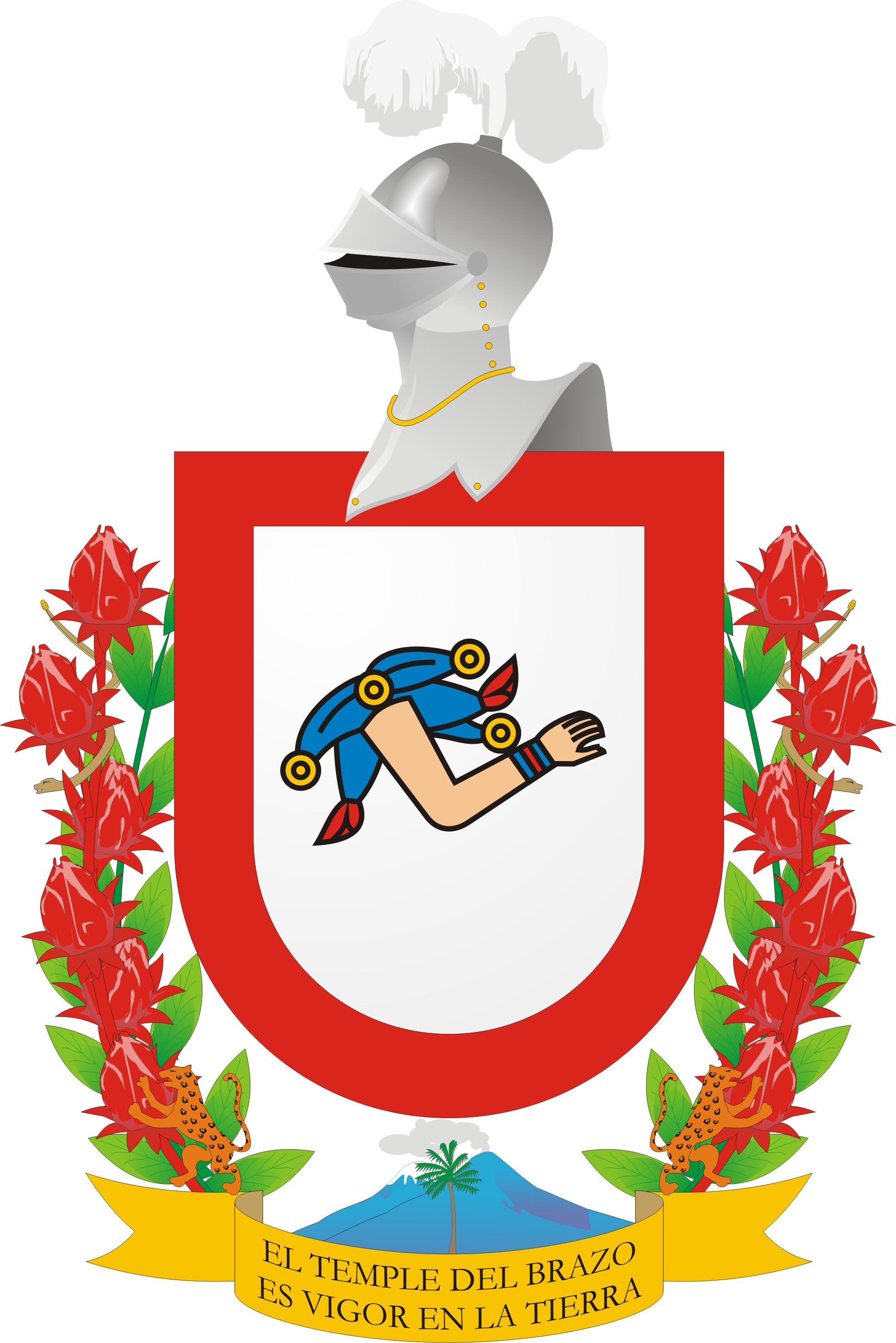 File:Escudo de Colima.png - Wikimedia Commons