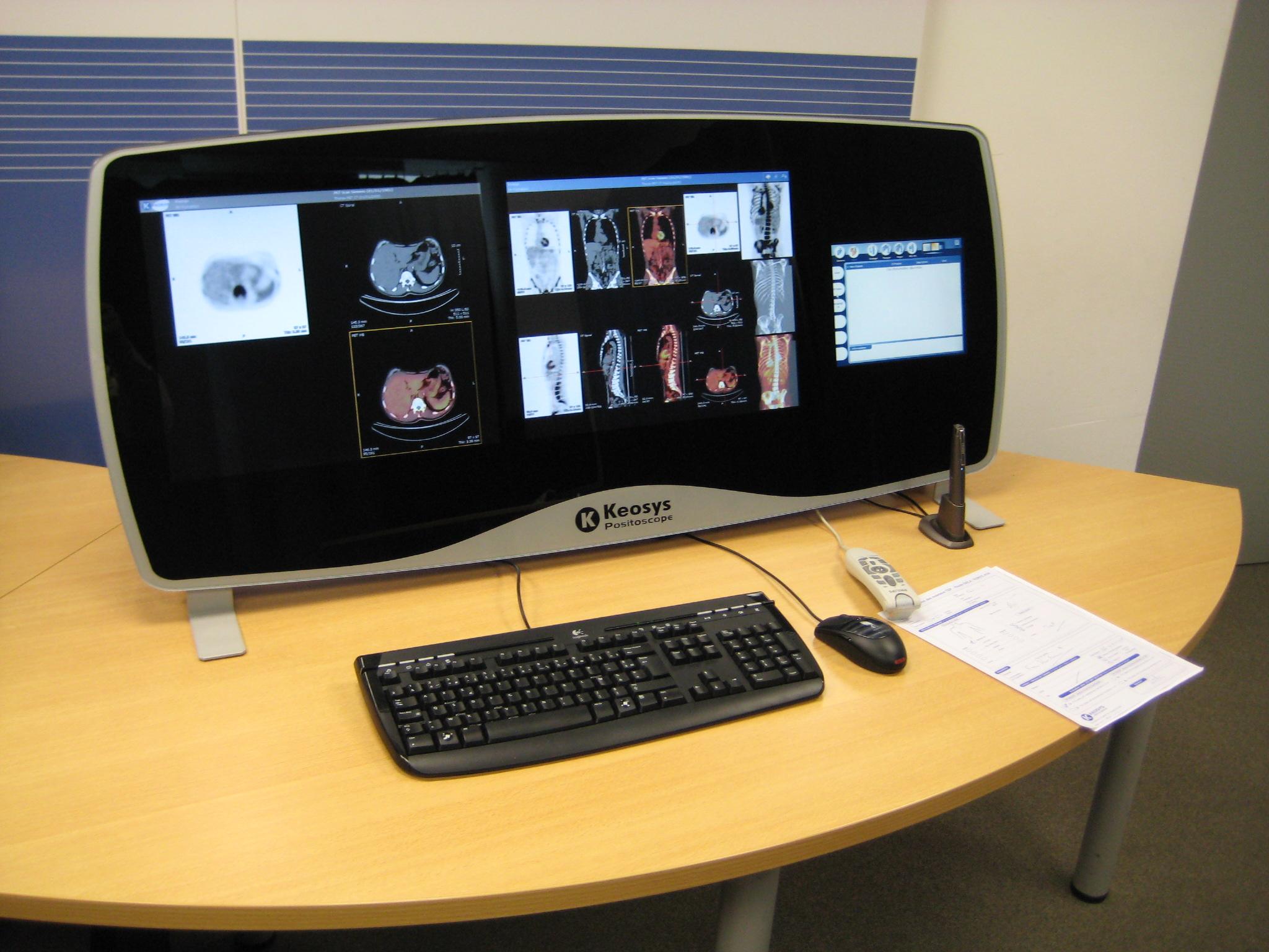 file estacion de trabajo medical keosys jpg wikimedia