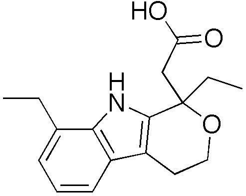 medicament casodex 50 mg