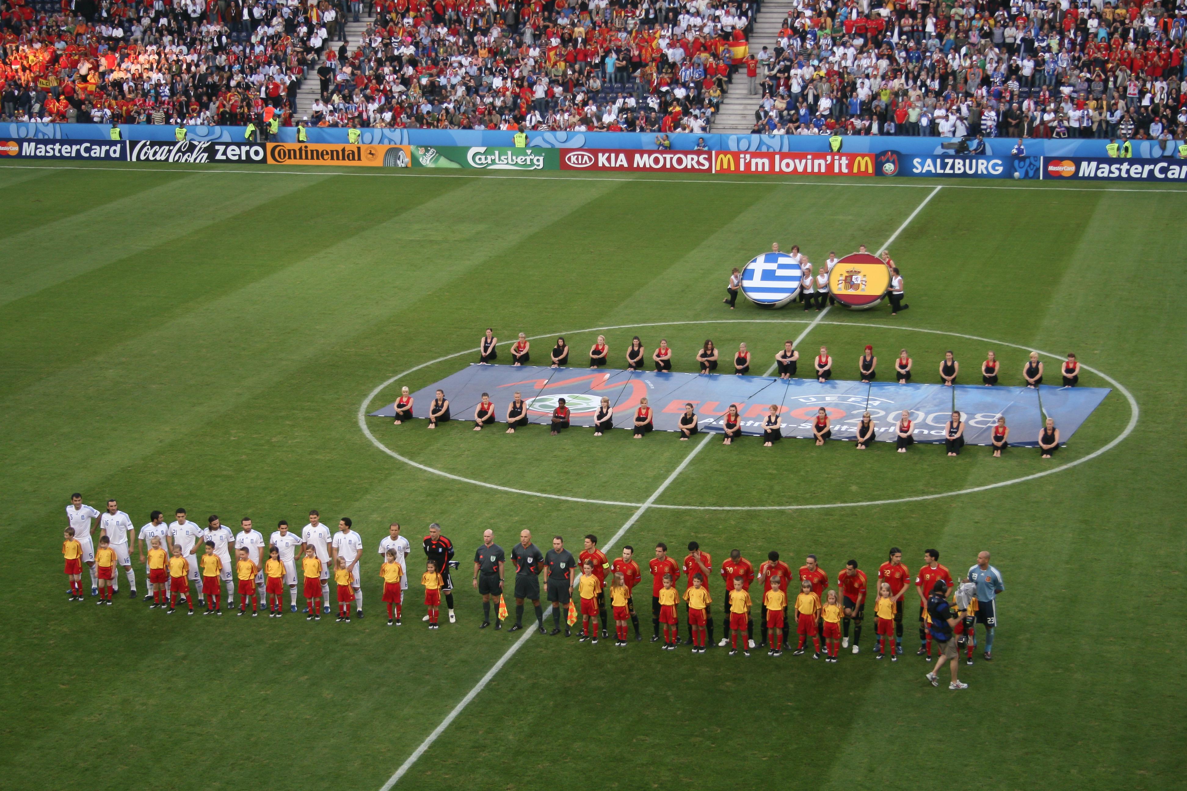 Description Euro 2008 em-stadion wals-siezenheim 9.jpg