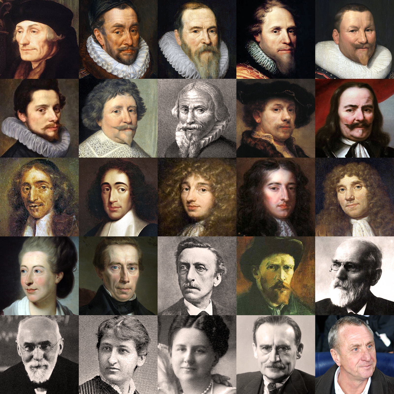 http://upload.wikimedia.org/wikipedia/commons/7/76/Famous_Dutch_People.jpg