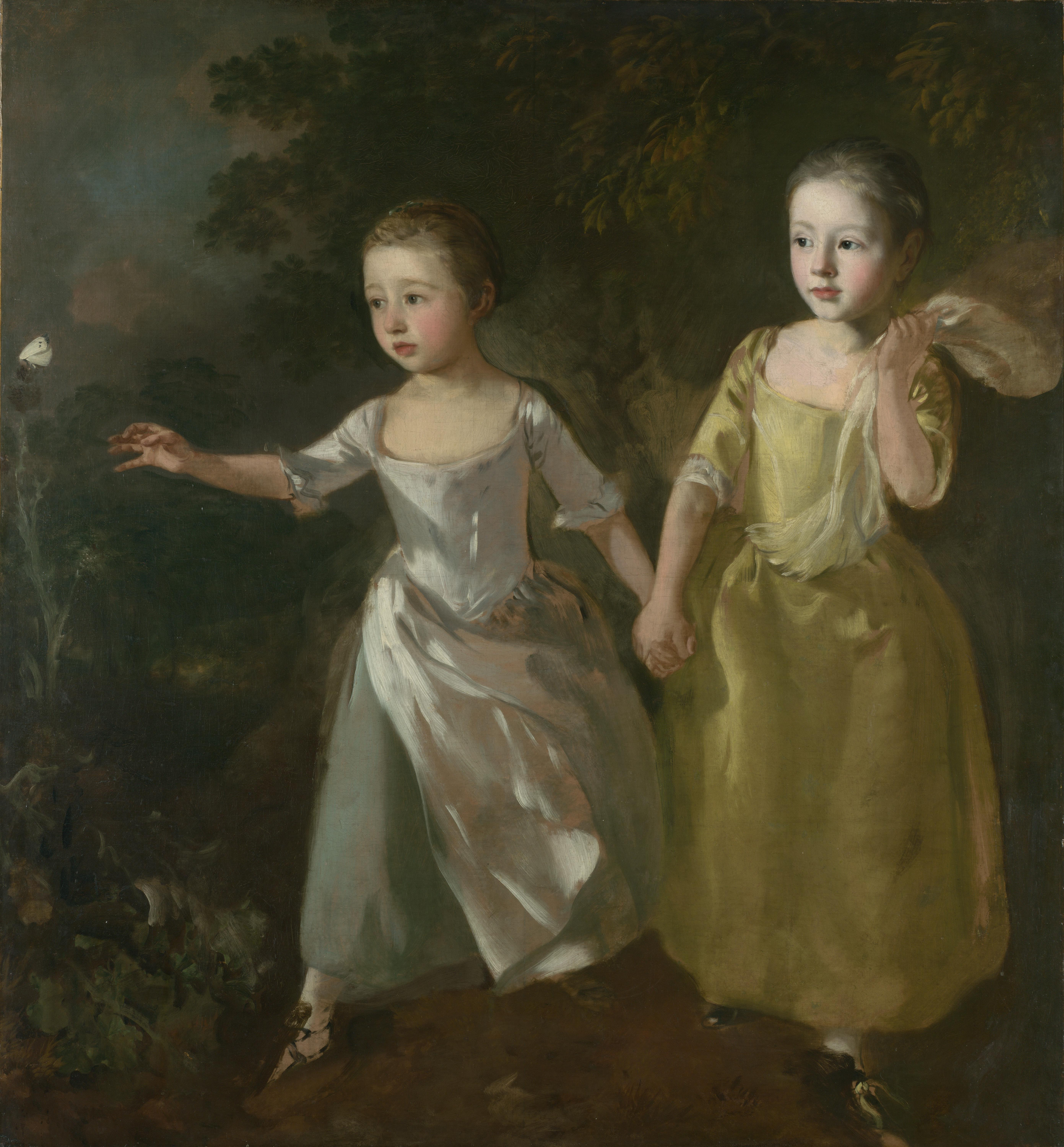 https://upload.wikimedia.org/wikipedia/commons/7/76/File-Gainsborough_-_The_Painters_Daughters_Chasing_a_ButterflyHD.jpg
