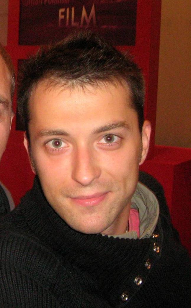 Filip Bobek Wikipedia