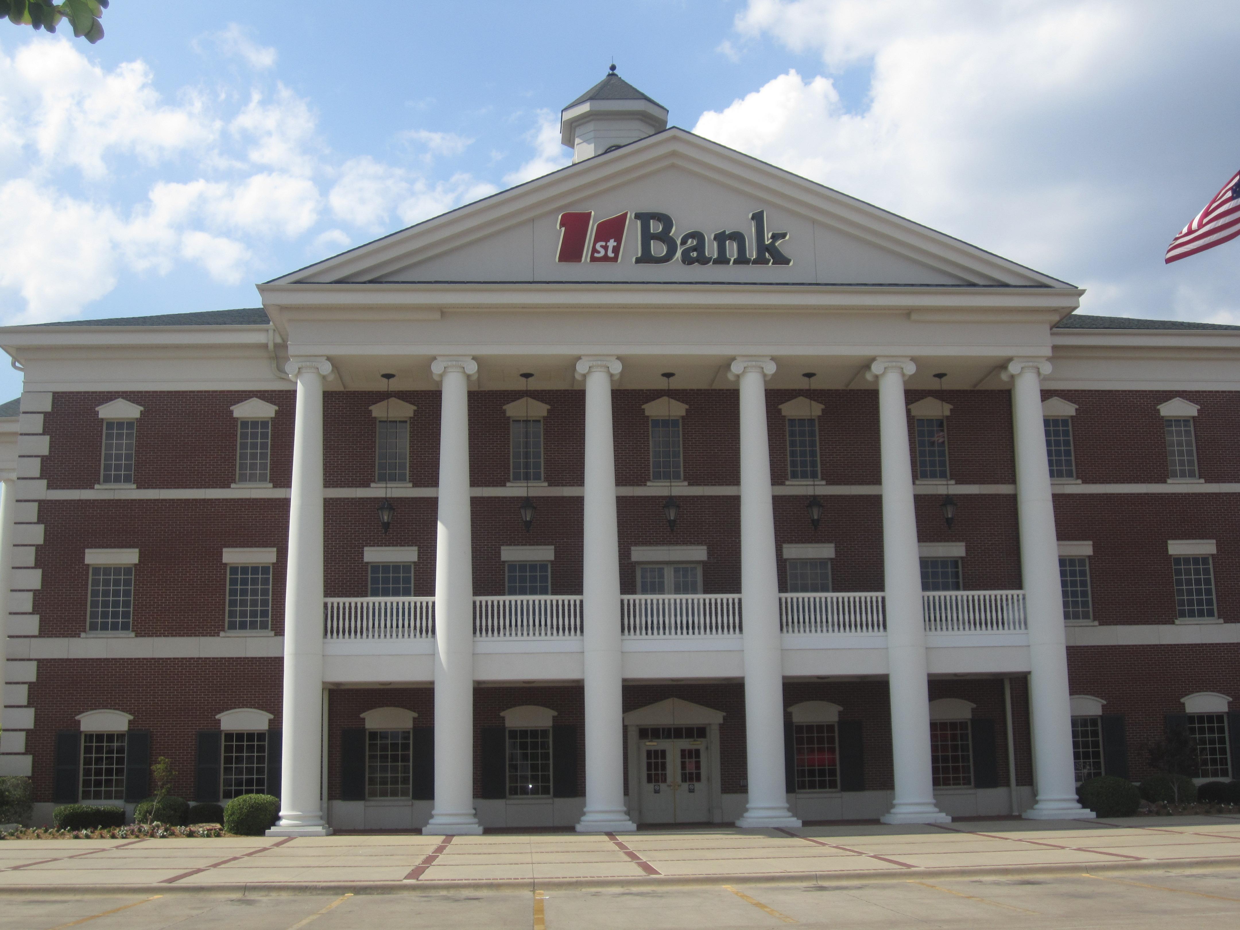 Dating in banks arkansas