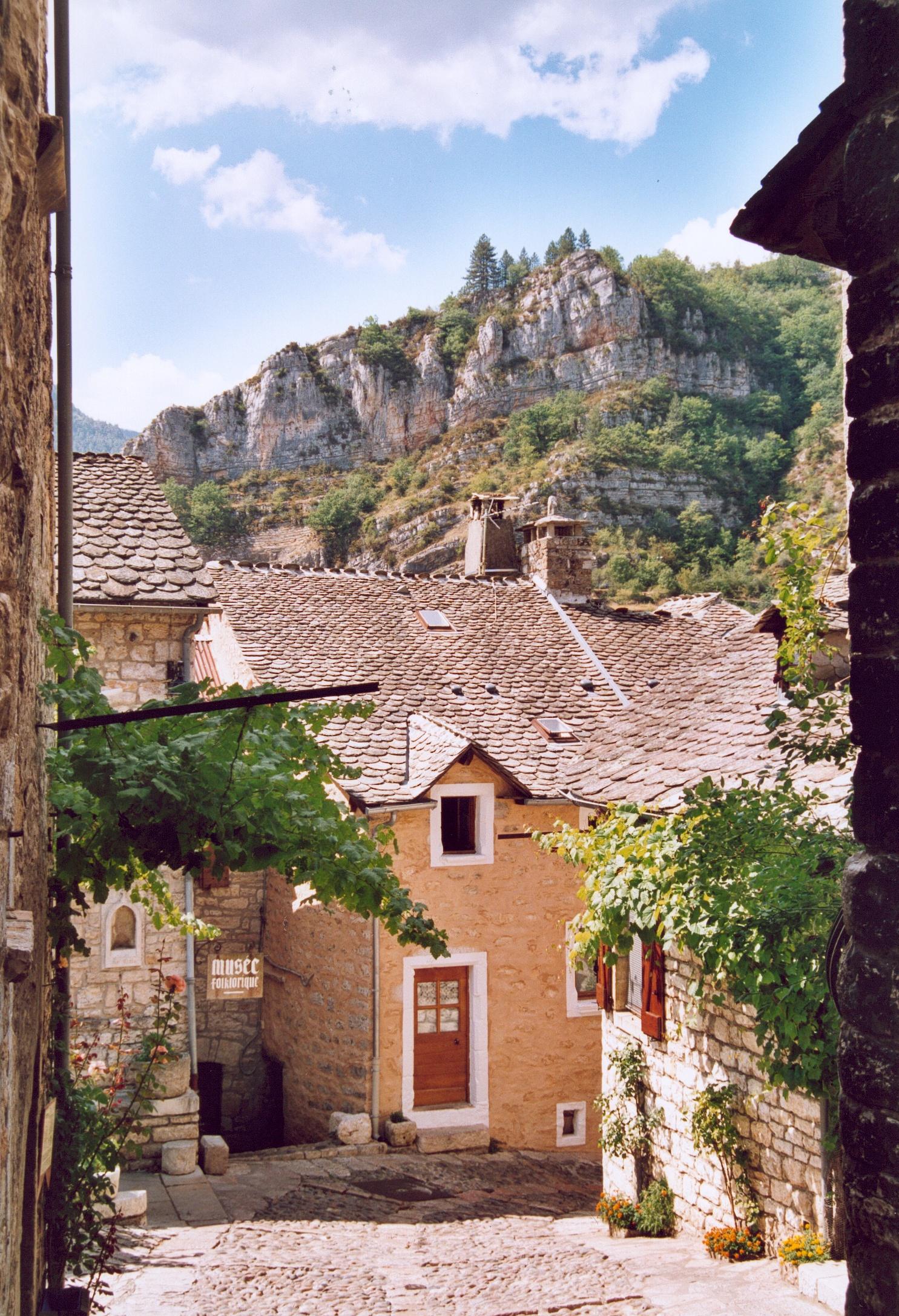 Le Vieux Logis Saint Loubes Restaurant