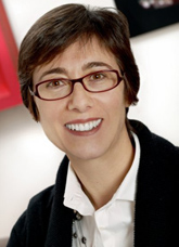 Francesca Cilluffo daticamera 2011.jpg
