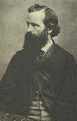 Image of Christian Friedrich Brandt from Wikidata